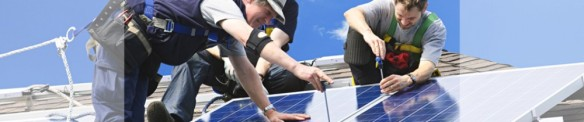 cropped-worksolar.jpg