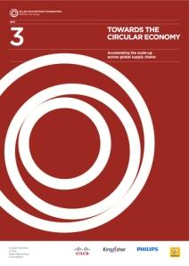 circular economy v 3