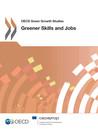 greener-skills-and-jobs_9789264208704-en