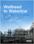 wellhead-to-waterline-022014
