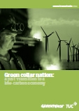 GreenCollarNation