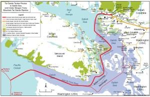 KMpipeline_Tanker_Route_Salish_Sea_Map_small