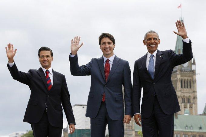 3 amigos waving.jpg
