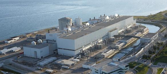 Darlington_Nuclear_Masthead.jpg