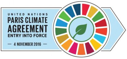 paris-agreement-into-force-nov-4