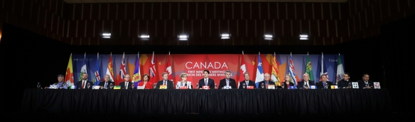 first ministers.jpg