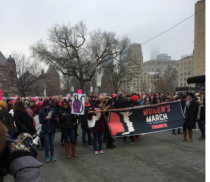 toronto women's march jan 2017.jpg