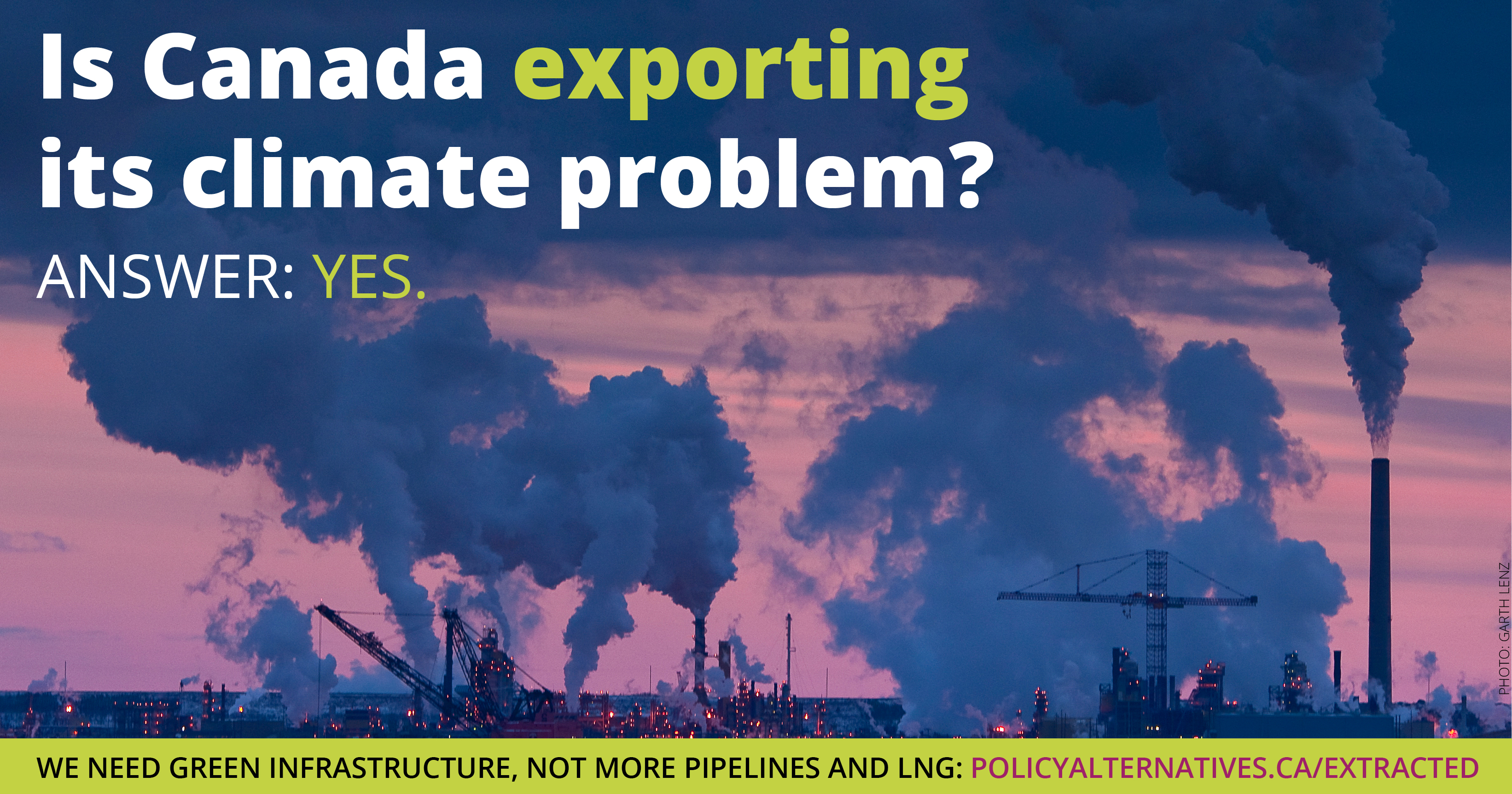 ccpa_extractedcarbon_share