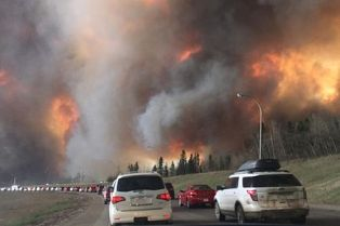 fort_mcmurray-fire