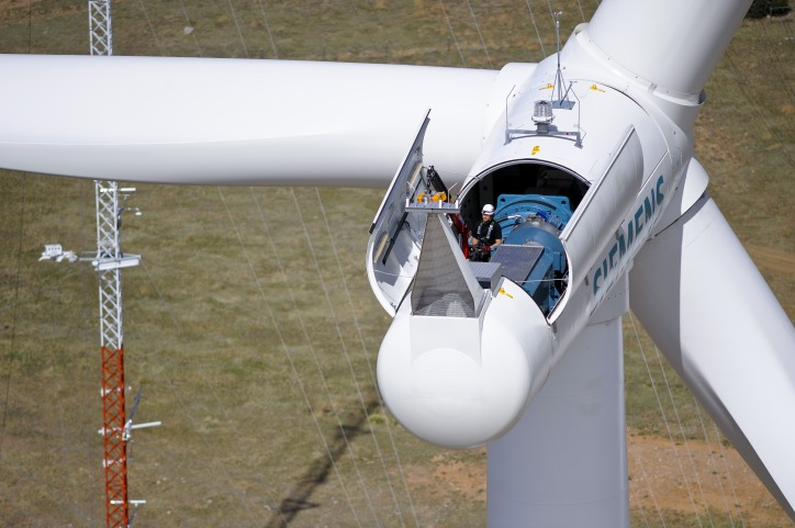 wind turbine worker inside.jpg