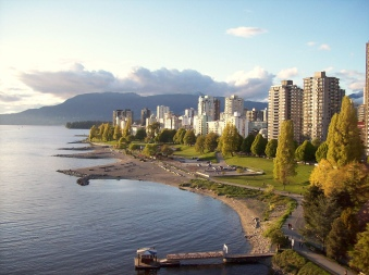 English_Bay,_Vancouver,_BC