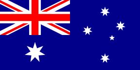 Flag_of_Australia.svg
