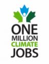 one-million-jobs-e1407607008390