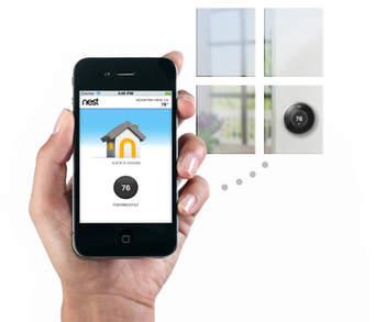 smart-thermostat