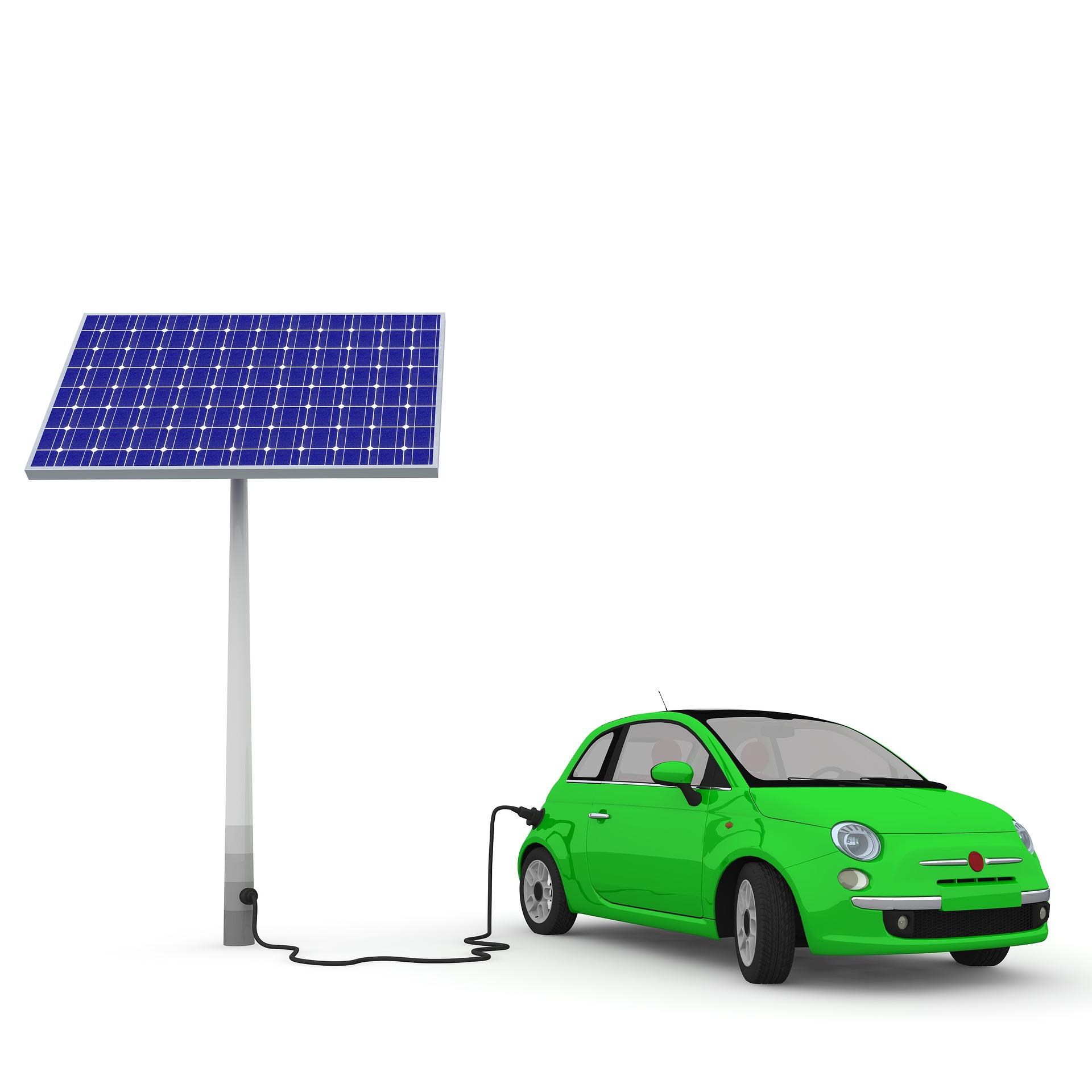 solar-power-1020194_1920
