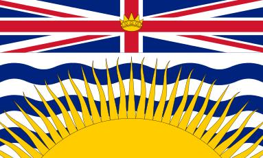 Flag_of_British_Columbia.svg