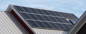 solar-panel-house_4