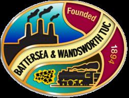 BWTUC logo