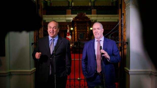 BC minority-government-20170529
