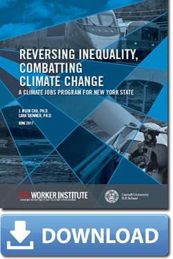 skinner 2017 inequality cover