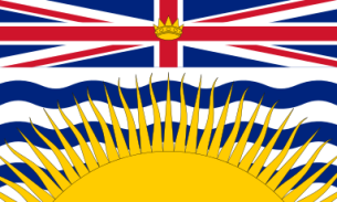 Flag_of_British_Columbia.svg