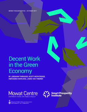 decent_work_in_the_green_economy-cover