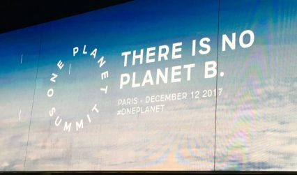 One-Planet-Summit-sign2-1024x605