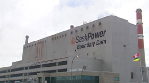 sask-power-boundary-dam