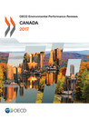 oecd-environmental-performance-reviews-canada-2017_9789264279612-en