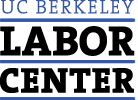 UC Berkeley logo_laborcenter