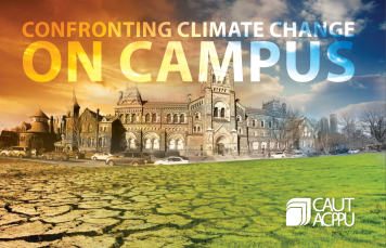 confronting climate_change