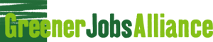 Greener Jobs Alliance