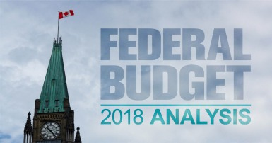 budget_analysis 2018