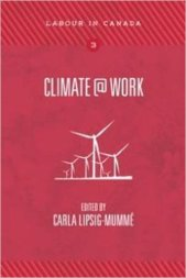 Climate@WorkCover