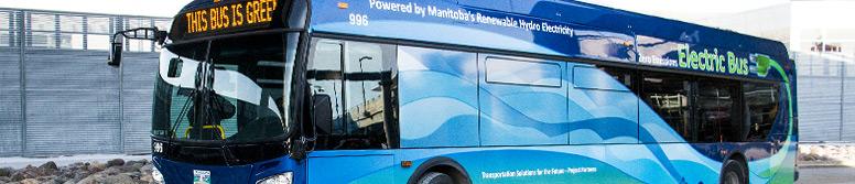 electric_bus_banner Winnipeg