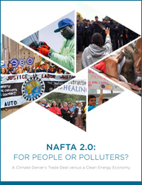 NAFTA-2-0-People-or-Polluters-cover