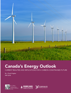 Parkland canadas energy outlook_cover
