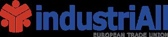 Industriall logo