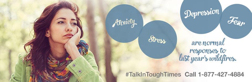 talk in tough times logo