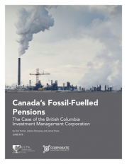 ccpa-bc_fossilpensions_june2018-thumbnail