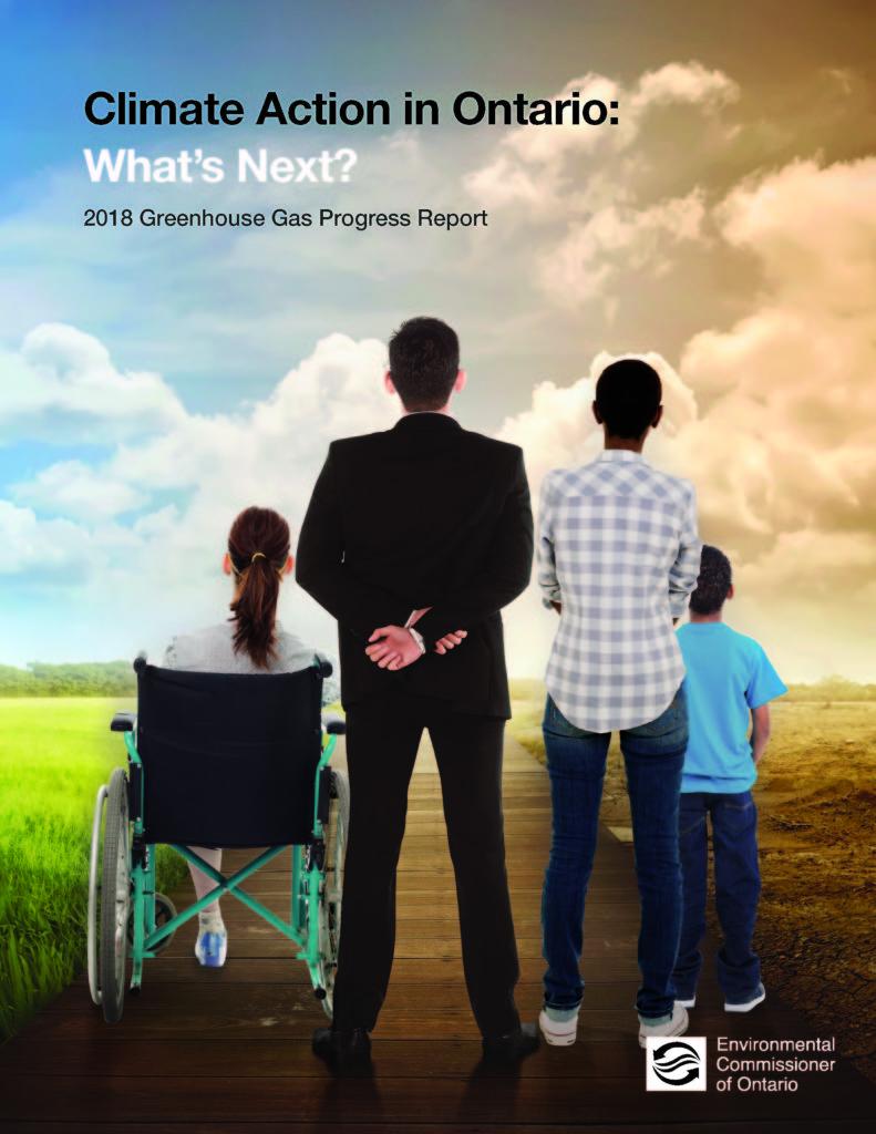 Ontario commissioner Report-Cover-