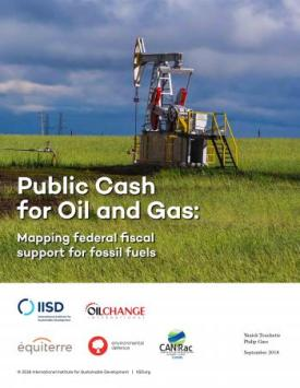 public-cash-oil-gas-en-1