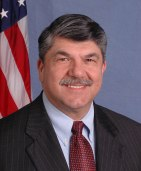richard-l-trumka