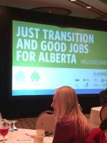 bluegreen alberta 2018