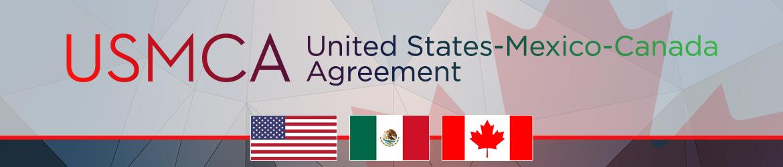NAFTA usmca-banner-eng