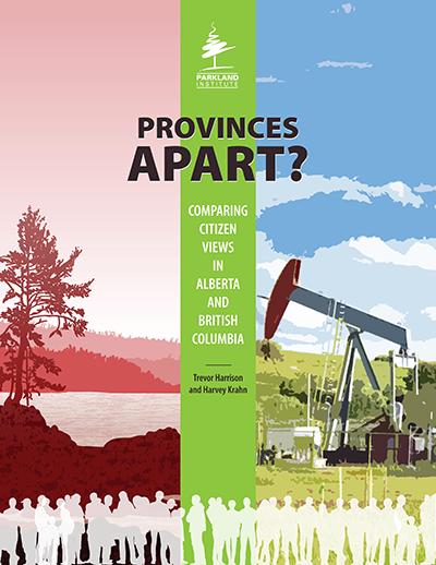 Parkland provincesapart_cover