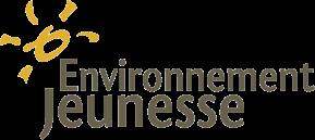 environment jeunesse