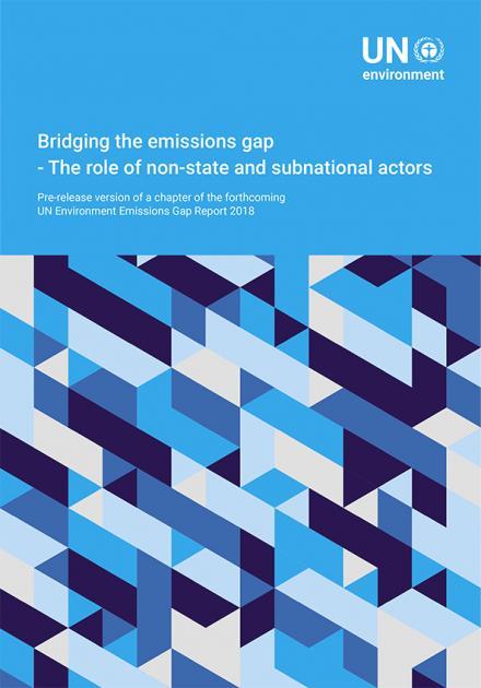 UN2018bridging gap cover