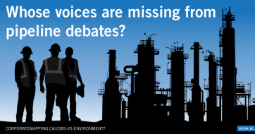 ccpa-bc_jobsvsenvironment whose voices are missing