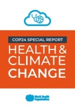 cop24_health_climate_change_report